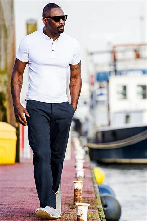 Rate This Guy 31: Idris Elba | Sports, Hip Hop & Piff ...