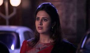 Yeh Hai Mohabbatein 19 January 2017 written update ...