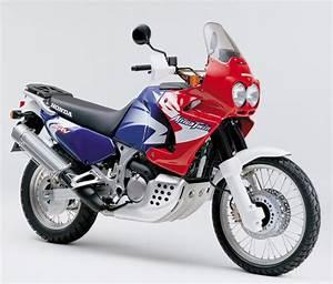 Honda Africa Twin 750 : honda xrv 750 africa twin 2001 agora moto ~ Voncanada.com Idées de Décoration