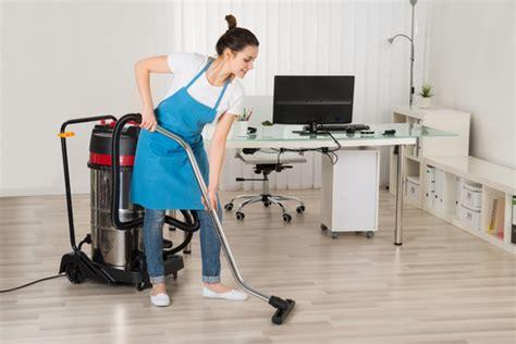 nettoyage de bureaux d 39 entretien pour le nettoyage de d 39 immeuble