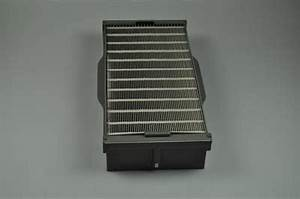 Luftreiniger Hepa Filter : hepa filter electrolux luftreiniger entfeuchter ~ Frokenaadalensverden.com Haus und Dekorationen
