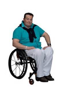 pantalons ma mode v 234 tements pour personnes en fauteuil roulant