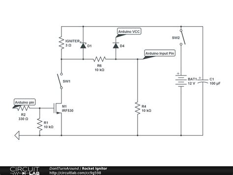 arduino wiring an illuminated toggle switch electrical
