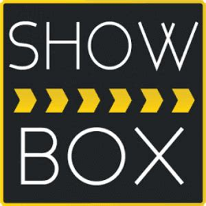 showbox android apk showbox app for android apk version
