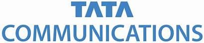 Tata Communications Delivery Locate Re Logodix Clients