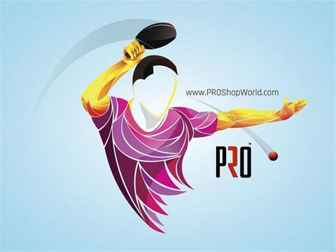pro ping pong table tennis products  tech proshopworldcom