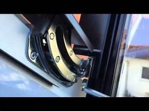 Velux Fenster Aushängen : velux rollladen umlenkgetriebe austauschen anleitung doovi ~ Frokenaadalensverden.com Haus und Dekorationen