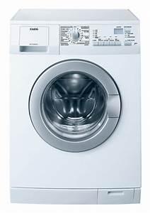 Waschmaschine In Der Küche : aeg waschmaschine lavamat l647exfl waschmaschinen ~ Markanthonyermac.com Haus und Dekorationen