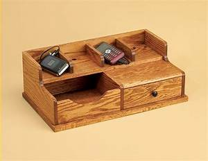 Build a Charging Station gonna have to try this