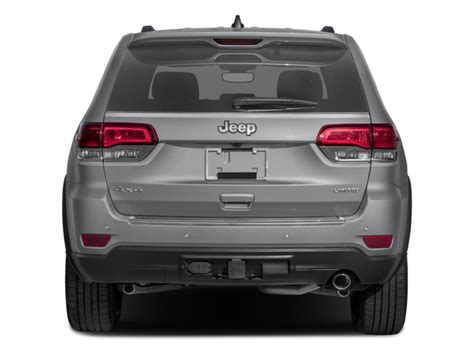 factory invoice price jeep grand cherokee ashley software