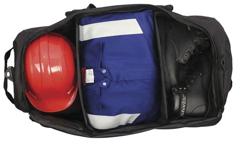 Northrock Safety / Travel Trolley Bag, offshore bags with ...