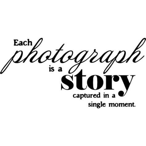 snap capture  msment images  pinterest