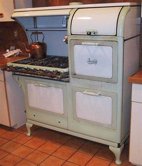 propane kitchen stove fantastic propane kitchen stove pattern kitchen gallery
