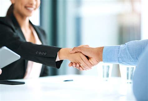 great customer service job interview jobhero