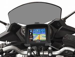 Gps Bmw Moto : motorcycle gps sat nav bmw hp2 sport navigation system ebay ~ Medecine-chirurgie-esthetiques.com Avis de Voitures