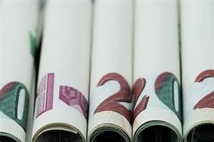 Euro Lira Rechner : devisen t rkische lira f llt auf rekordtief von dpa afx ~ Buech-reservation.com Haus und Dekorationen