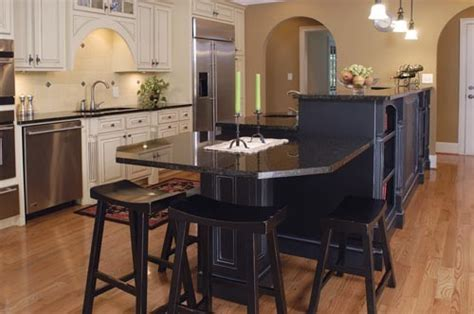 custom kitchens by design galley kitchen redefined traditional kitchen atlanta by designs by bsb 6395