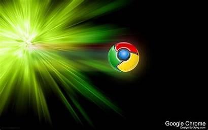 Chrome Wallpapers Google