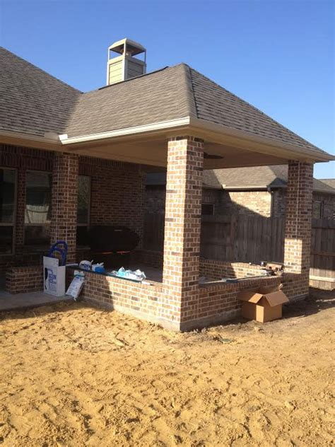 ross patio cover patio covers katy tx patio builder