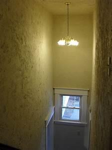 Joyful Homemaking  Stairway