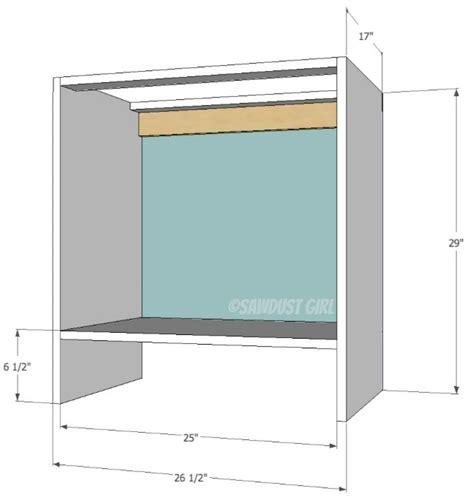 bookcase with cabinet base plans bookshelf base cabinet cara collection sawdust