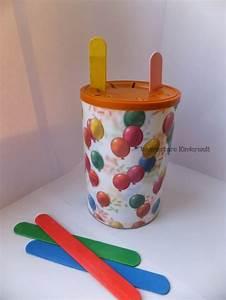 Baby Spielzeug Auf Rechnung : ber ideen zu selbstgemachtes spielzeug auf pinterest spielzeug selber machen und ~ Themetempest.com Abrechnung