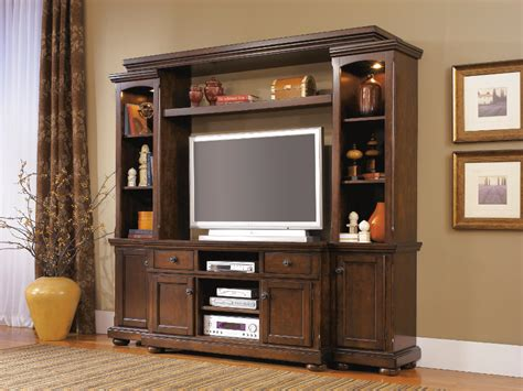 Large Wardrobe Wall Unit by Porter Large Wall Unit