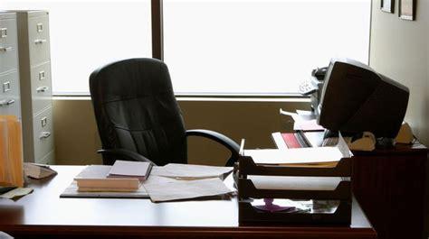 absence de bureau absentéisme en entreprise l 39 express l 39 entreprise