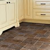 flexitec craftmark trend sheet vinyl flooring