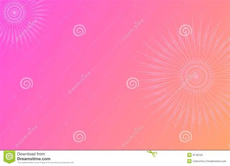 pink background royalty free stock photo image 6149155
