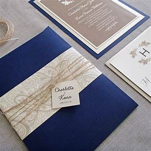 tiffany a wrobel handmade cards invitations fitchburg ma With handmade wedding invitations north east