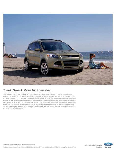 2013 ford escape check engine light 2015 ford escape code p26b7 autos post