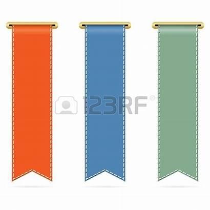 Clipart Vertical Banner Ribbon Ribbons Advertisement