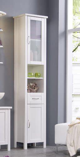 Ikea Badmöbel Hochschrank by Schr 228 Nke Sam G 252 Nstig Kaufen Bei M 246 Bel Garten