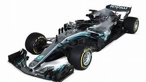 Formule 1 En France : formule 1 les dix formule 1 de la saison 2018 en photos ~ Maxctalentgroup.com Avis de Voitures