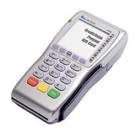 Credit Card Machine  Ebay. Manufacturing Resource Planning. Incorporated In Nevada Credit Cards Companies. Inexpensive High Speed Internet. The Manhattan Hotel New York Times Square. Master Degree In School Counseling Online. Hiatal Hernia Barium Swallow. American Reliable Insurance Company. Wireless Security Alarms La Health Department