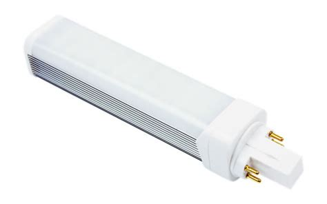 g23 g24 in led l inserted led l energy saving