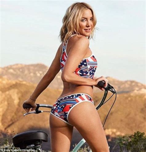 kate actress on instagram kate hudson wishes fans happy independence day with