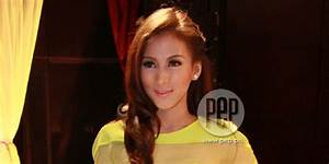 Alex Gonzaga apologizes to Ryan Bang for her bad jokes ...