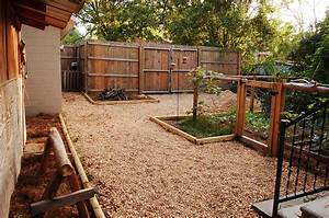 Inexpensive Backyard Ideas Marceladick com