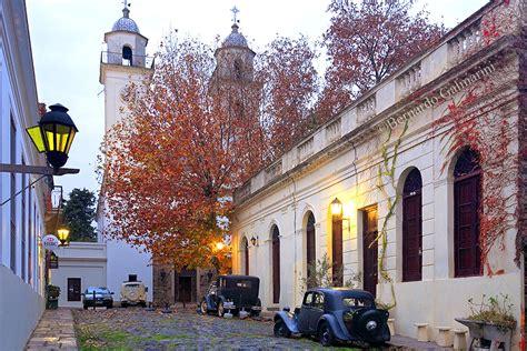 colonia del sacramento uruguay art people gallery