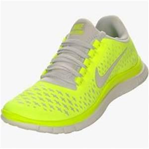 Nike Free Run 5 0 V4 Leopard Running Shoes