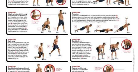 spartacus workout spartacus workout spartacus