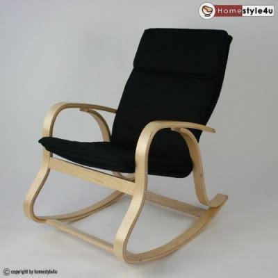 acheter fauteuil 224 bascule pas cher au meilleur prix fauteuille