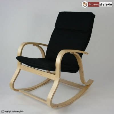chaise à bascule allaitement acheter fauteuil à bascule pas cher au meilleur prix
