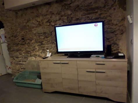meuble a chaussures chez conforama meuble 224 chaussures pas cher conforama 20 id 233 es de d 233 coration int 233 rieure decor