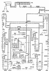 Scully Groundhog System Wiring Diagram