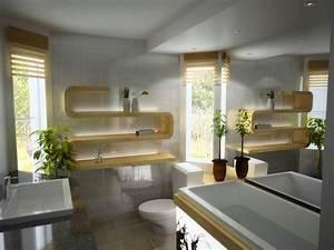 20, Examples, Of, Innovative, Bathroom, Designs, U2013, Interior