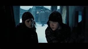 Ron & Hermione Screencaps [Prisoner of Azkaban] - Romione ...