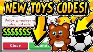 Jun 27, 2021 · how to redeem adopt me codes? Roblox Treelands Codes Wiki - Hack Roblox And Get Robux
